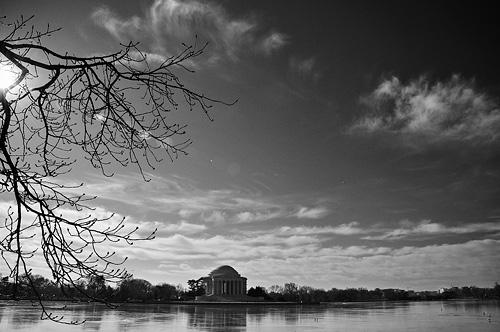 Lake Architecture