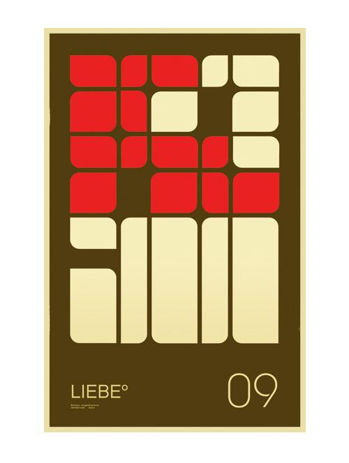 ISO50 - Bild Nine