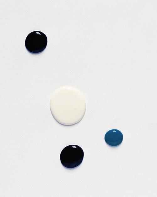 Color Pad